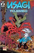 Usagi Yojimbo (1996- 3rd Series) 37
