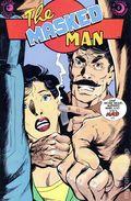 Masked Man (1984) 5