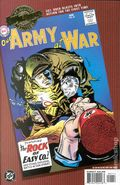 Millennium Edition Our Army at War (2000) 81
