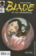 Blade of the Immortal (1996) 122