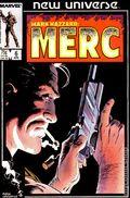 Mark Hazzard Merc (1986) 6