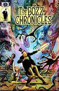 Bozz Chronicles (1985) 2