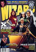 Wizard the Comics Magazine (1991) 104AP