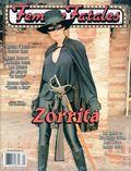 Femme Fatales (1992- ) Vol. 8 #16