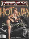 Femme Fatales (1992- ) Vol. 8 #17
