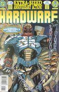 Hardware (1993) 25