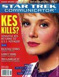 Star Trek Communicator (1994) 128
