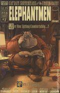 Elephantmen (2006) 7A