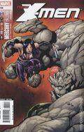 New X-Men (2004-2008) 34