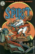 Spirit (1983 Kitchen Sink) 10