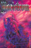 Maelstrom (1987) 2