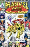 Marvel Age (1983) 58