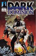 Dark Dominion (1993) 8