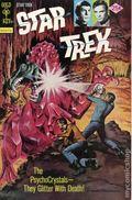 Star Trek (1967 Gold Key) 34