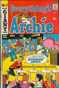 Everything's Archie (1969) 17