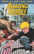 Amazing Heroes (1981) 95