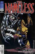 Nameless (1997) 4