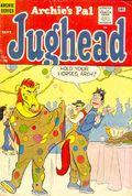 Jughead (1949 1st Series) 76