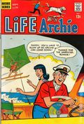 Life with Archie (1958) 77