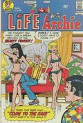 Life with Archie (1958) 136