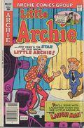 Little Archie (1956) 172