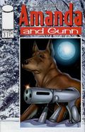 Amanda and Gunn (1997) 3