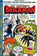 Brickman (1986) 1