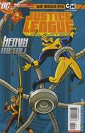 Justice League Unlimited (2004) 30