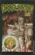 Dragonring (1986) Vol 1 4