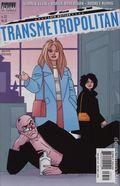 Transmetropolitan (1997) 33