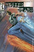 Rising Stars (1999) 6