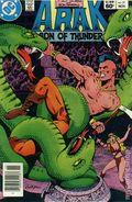 Arak Son of Thunder (1981) 27
