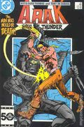 Arak Son of Thunder (1981) 44