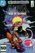 Arak Son of Thunder (1981) 49