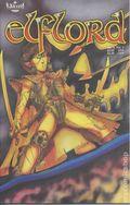 Elflord (1986 2nd Series) 5