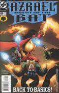 Azrael Agent of the Bat (1995) 66