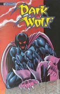 Dark Wolf (1988 Eternity) 8