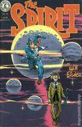 Spirit (1983 Kitchen Sink) 19
