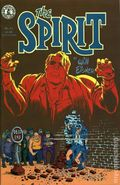 Spirit (1983 Kitchen Sink) 21