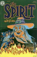Spirit (1983 Kitchen Sink) 23