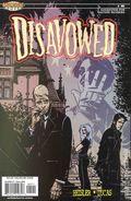Disavowed (2000) 5