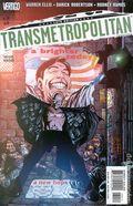 Transmetropolitan (1997) 34