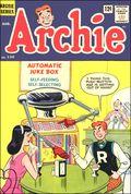 Archie (1943) 130-12CENT