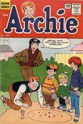 Archie (1943) 137