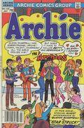 Archie (1943) 330