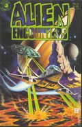Alien Encounters (1985 Eclipse) 6