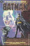 Batman Movie (1989) 1A