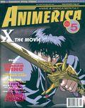 Animerica (1992) 805
