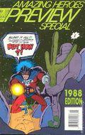 Amazing Heroes (1981) 133