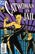 Catwoman (1993 2nd Series) 80
